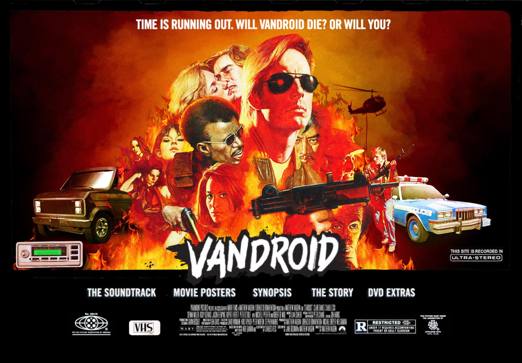 02_vandroid_website_homepage-2