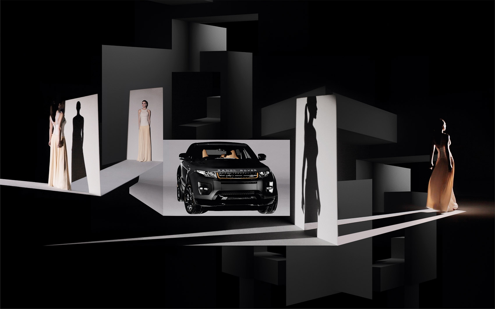 01_nick_knight_shoot_range_rover_evoque_se_with_victoria_beckham_03_rgb-2