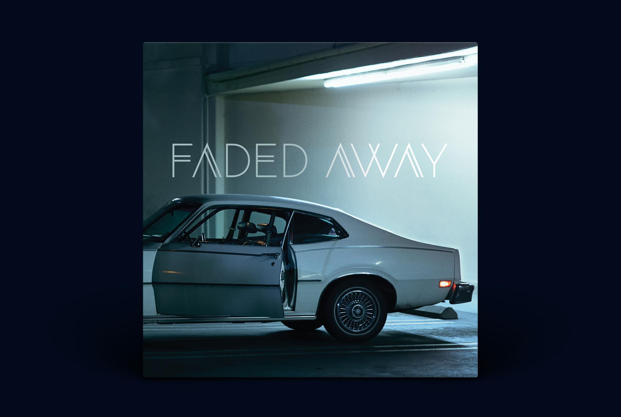 fadedaway_album