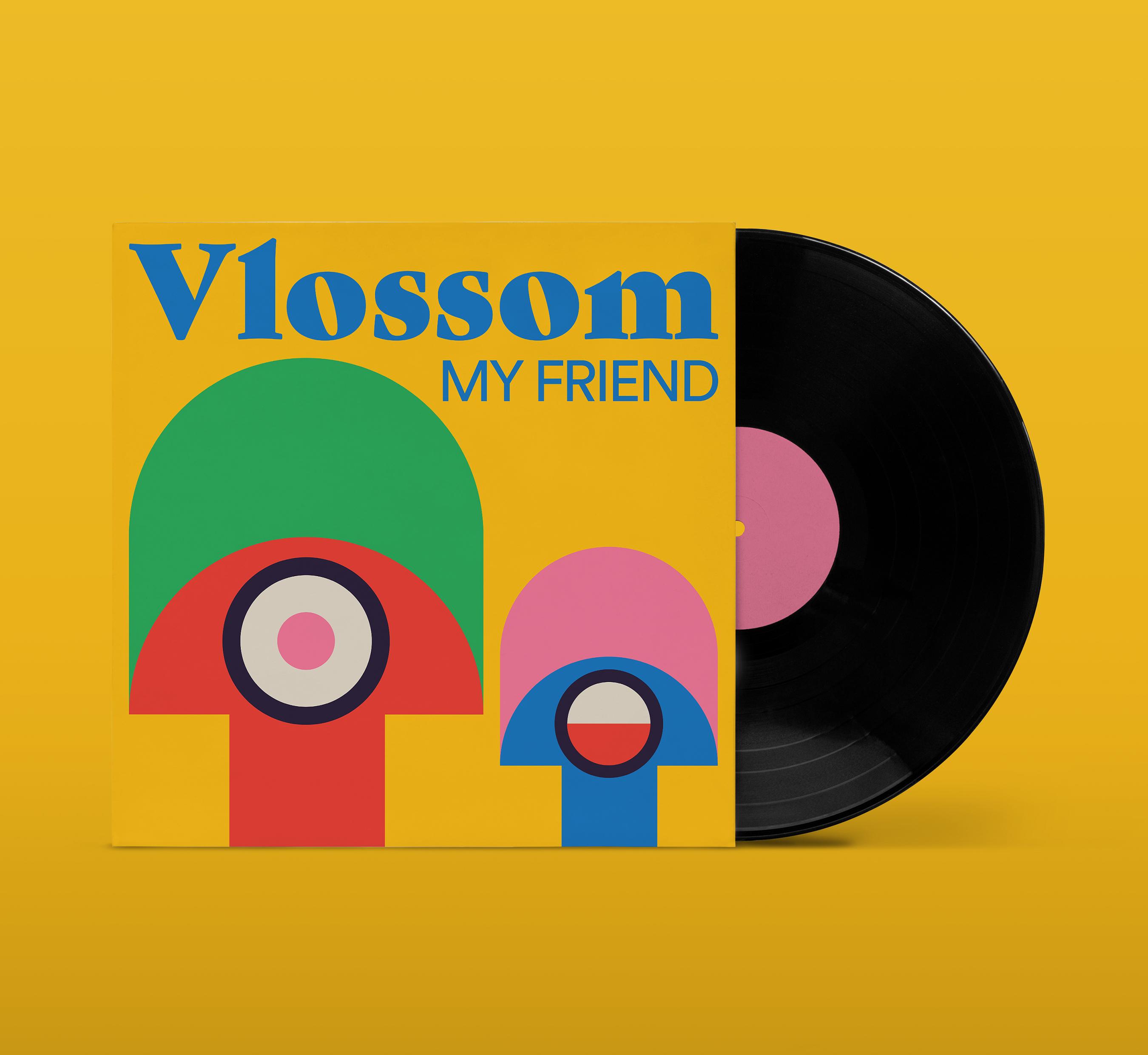 album_vlossom_my_friend_color_2_laura_niubo