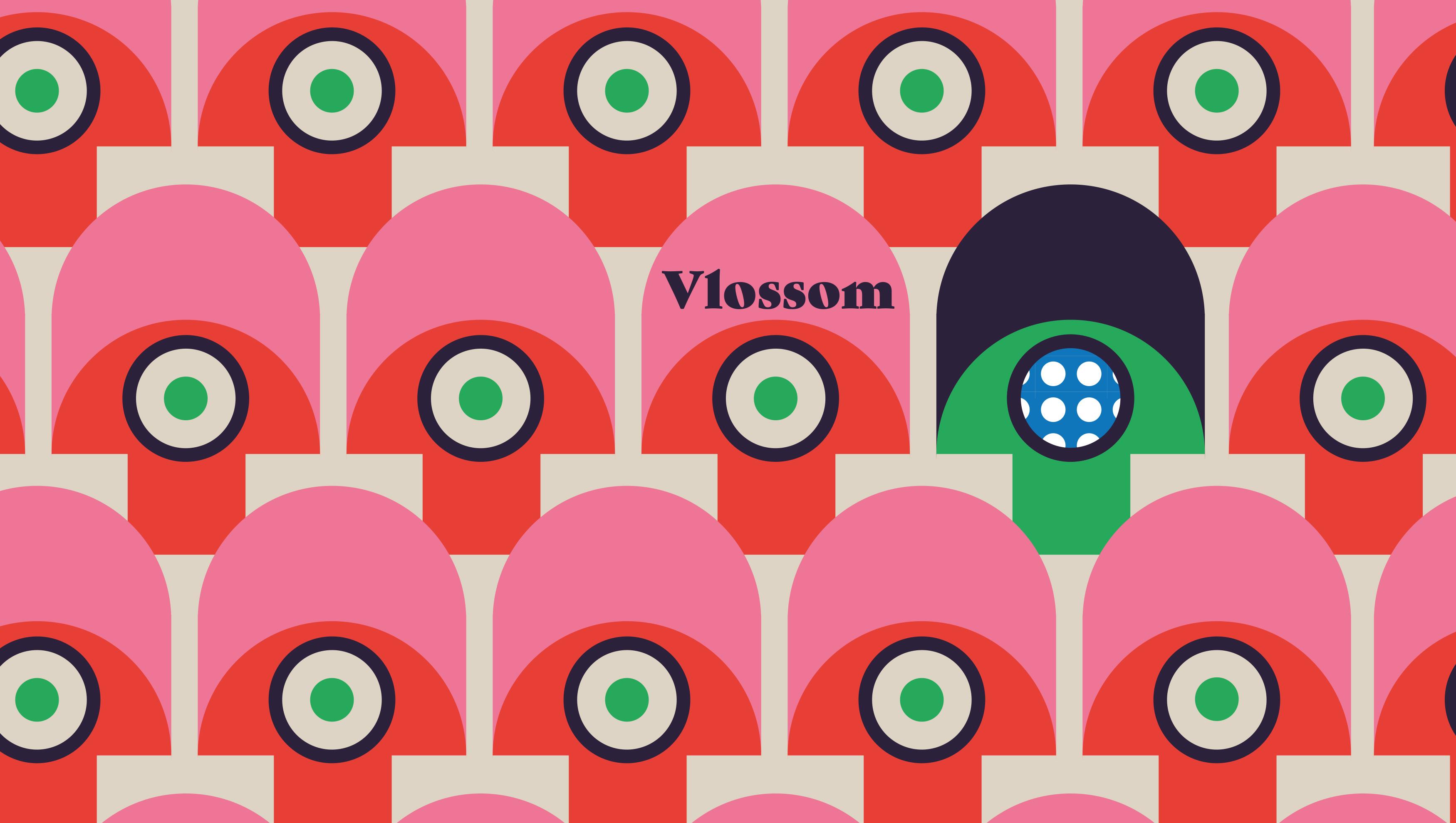illustrations_cover_vlossom_laura_niubo-2